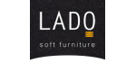 LADO - soft furniture