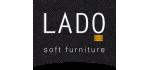 LADO - soft furniture
