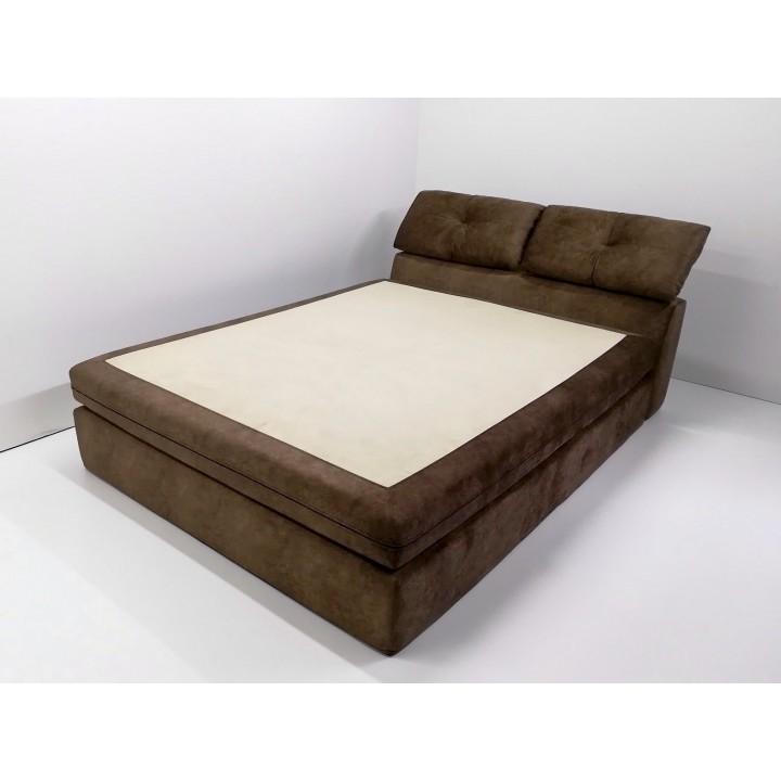 Кровать Ладо