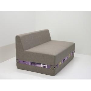 Модуль диван МОДУЛАР (ткань 6)