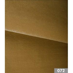 Велюр Контес (Contes) ширина 145 см