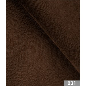 Велюр Пони (Pony) ширина 140 см