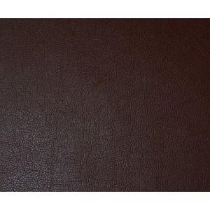 Искусственная кожа Бум (Boom) ширина 140 см
