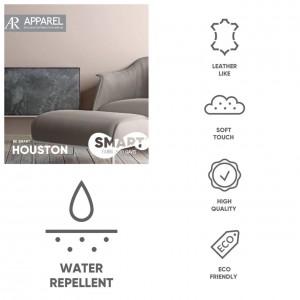 Микрофибра Хоустон (Houston)