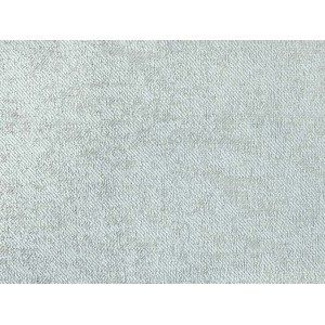 Рогожка Лорис (Loris) ширина 140 см