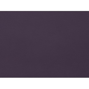 Искусственная кожа Мадрит (Madrit) ширина 140 см