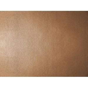 Искусственная кожа Марелак (Marelak)
