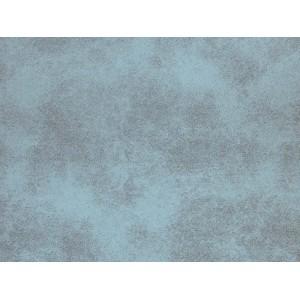 Микрофибра Океан (Ocean) ширина 140 см