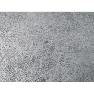 Микрофибра Пудра (Pudra)