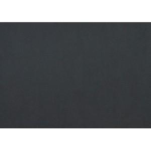 Микрофибра Тринити (Trinity) ширина 140 см