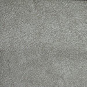 Велюр Альберта (Alberta) ширина 140 см
