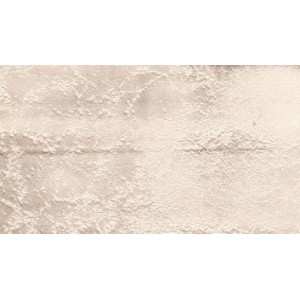 Велюр Анжел (Angel) ширина 140 см