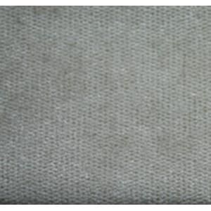 Велюр Мун (Moon) ширина 140 см