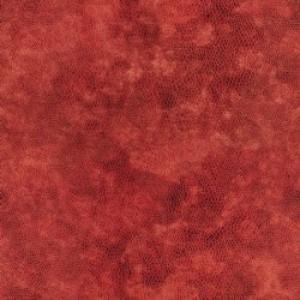 Замша Омега (Omega) ширина 140 см