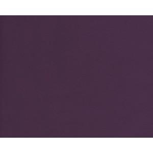 Велюр Моло Х (Molo X) ширина 140 см