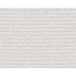 Вельвет Панамера (Panamera) ширина 140 см