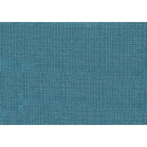 Микро-рогожка Деко (Deco) ширина 140 см