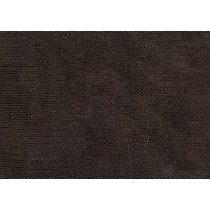 Микро-рогожка Версус (Versus) ширина 140 см