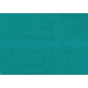 Велюр Заир ( Zair) ширина 140 см
