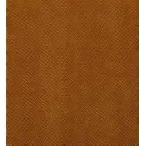Велюр шлифованный Монтана (Montana)  ширина 145 см