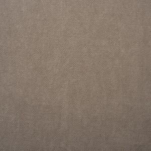 Жаккард Пера (Pera) ширина 140 см