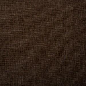 Жаккард Саванна (Savanna) ширина 140 см