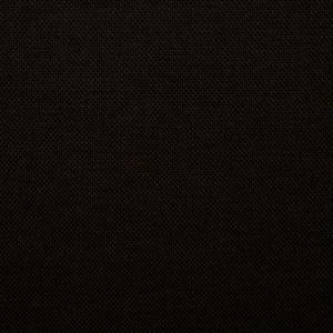 Микро-рогожка Саванна Нова (Savanna Nova) ширина 140 см