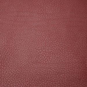 Искусственная кожа Софитель (Sofitel) ширина 140 см