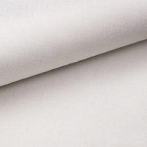 Рогожка Люкс (Lux) ширина 148 см