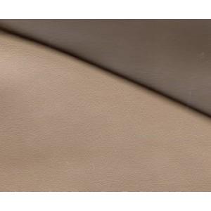Искусственная кожа Виченца (Vicenza) ширина 140 см