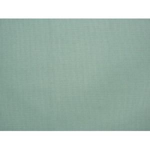 Велюр Акри (Acri) ширина 140 см