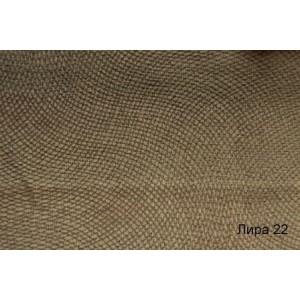 Велюр Лира ширина 140 см
