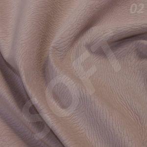 Велюр Делли (Delli) ширина 140 см