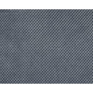 Велюр Цитус (Citus) ширина 140 см