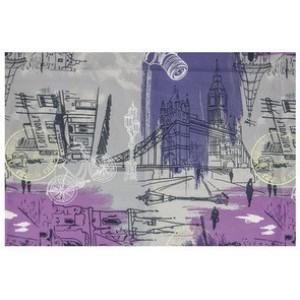 Жаккарды Скетч (Sketch) ширина 140 см