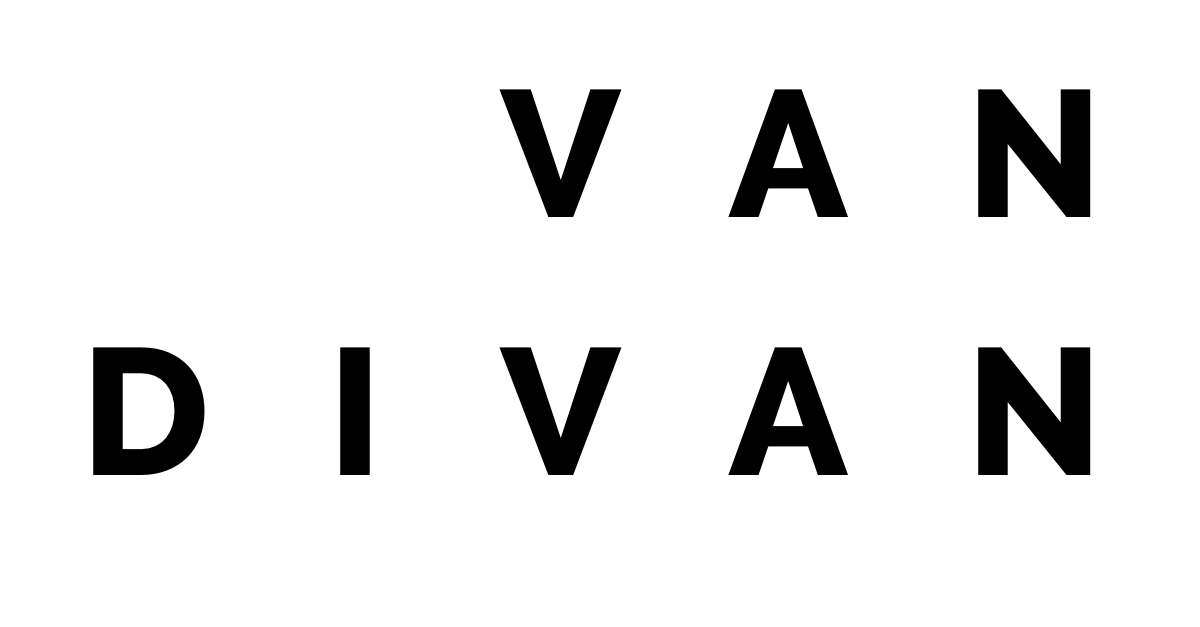 VANDIVAN - бескаркасная мягкая мебель